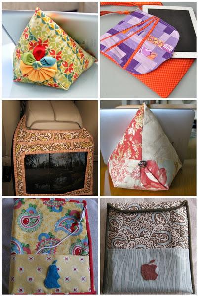 ipadaccessories-sewing-1