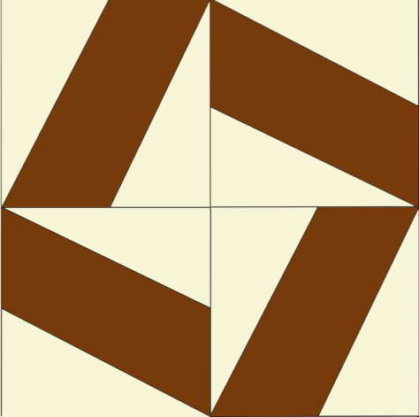 whirlwind-block