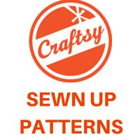 Craftsy shop