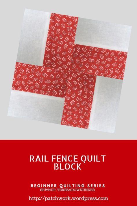 rail fence (2)