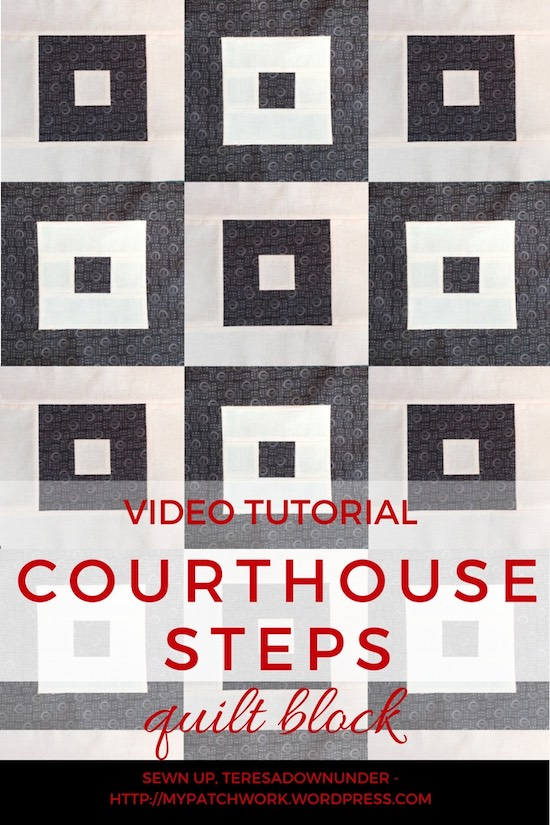courthouse steps blog