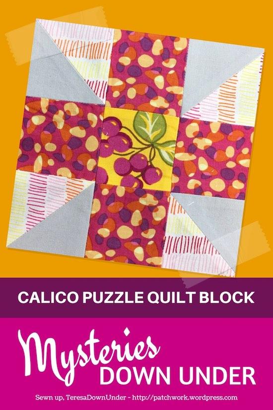 calico puzzle blog (1)