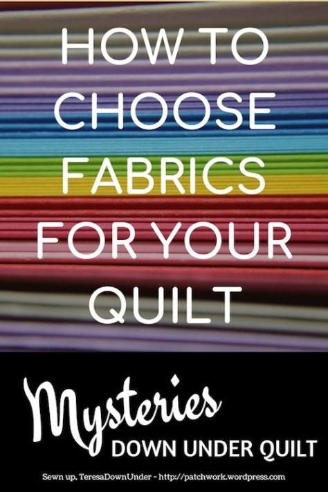 choosefabrics