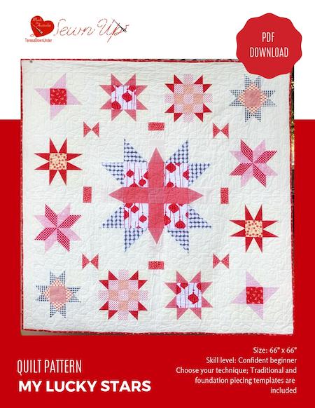 my-lucky-stars-pattern-1