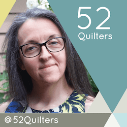 52 Quilters